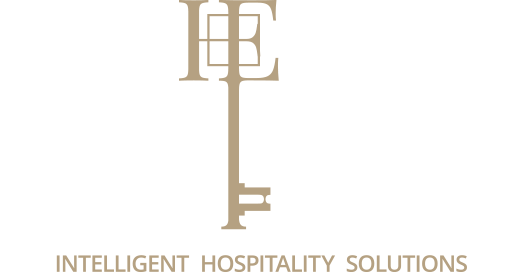 Hotel Experts