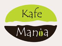 Kafe Mania