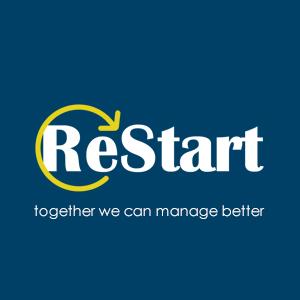 restart image1